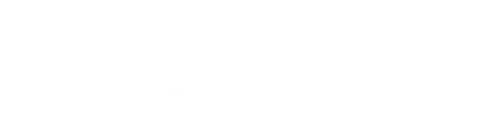The Bulkley Rental Suites in Smithers, BC